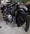 BMW R 35 1937.jpg