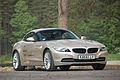BMW Z4 2009 - 022 (8454546215).jpg