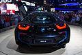 BMW i8 SAO 2014 0453.JPG