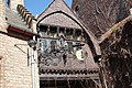 BRÜGGE, Belgien DSC03088 (25581989861).jpg