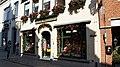 BRÜGGE, Belgien DSC03365 (25581955711).jpg