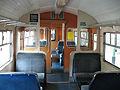 BR Class 101 (interior) (8776320862).jpg