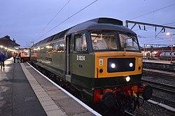 BR D1924 waiting to depart for Crewe Diesel Depot.jpg