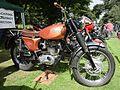 BSA Starfire 250cc (1969) - 29927122245.jpg