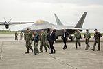 BSRF, 1st time F-22 Raptor visits Romania 160425-M-OU200-088.jpg