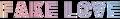 BTS Fake Love logo.png