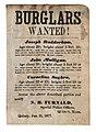BURGLARS WANTED! (7976729912).jpg