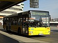 BVG Bus EN03.jpg