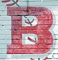B (Natrona Heights, PA) (5291024268).jpg