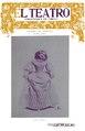 BaANH50100 El Teatro Mayo 2 de 1901 (Año 1. Num. 4).pdf