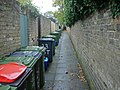 Back Alley - geograph.org.uk - 1022297.jpg