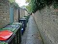 Back Alley - geograph.org.uk - 1022297.jpg