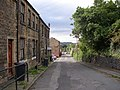 Back Lane, Mirfield - geograph.org.uk - 68873.jpg