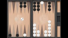 Файл:Backgammon-short-example.webm