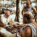 Backgammon Players, Brighton Beach, Brooklyn 2012.jpg