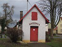 Backhaus-amstetten-dorf.jpg
