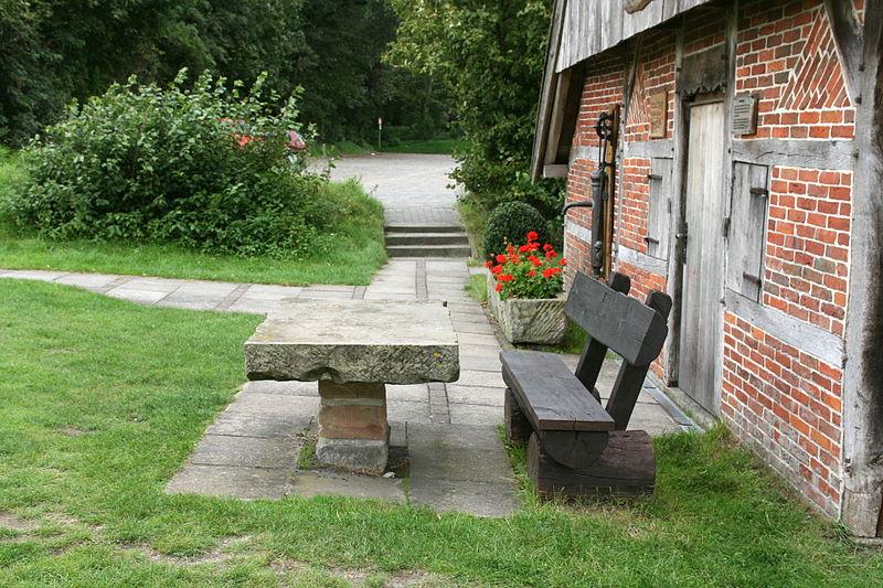 file bad bentheim gildehaus m hlenberg backhaus 02. Black Bedroom Furniture Sets. Home Design Ideas