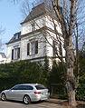 Bad Godesberg Friedrichallee 10.jpg