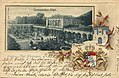 Bad Kissingen, Bayern - Konversationshaus und Anlagen (Zeno Ansichtskarten).jpg