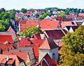 Bad Wimpfen - panoramio (4).jpg