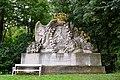 Baden_-_Portikusaufsatz_des_ehemaligen_Schlosses_Weilburg.jpg