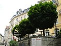 Baden Baden - panoramio (16).jpg