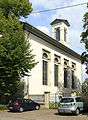 Badenheim Evangelische Kirche 20100902.jpg