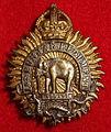 Badge of 1st Punjab Regiment 1945-56.jpg