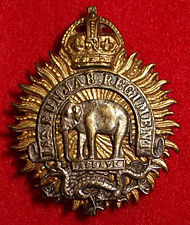 Badge of 1st Punjab Regiment 1945-56.jpg