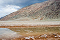Badwater, with water (3812547098).jpg