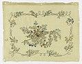 Bag Face (France), mid–late 18th century (CH 18445087).jpg