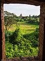 Bagan, Myanmar (10757008356).jpg