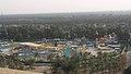 Baghdad Water park.jpg