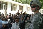 Bagram Provincial Reconstruction Team DVIDS46146.jpg