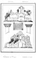 Bagrati cathedral, Kutaisi ('L'Univers, 1838).png