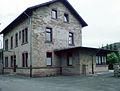 Bahnhof Bedesbach-Patersbach.JPG