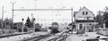 Bahnhof Dielsdorf 1990.png