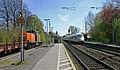 Bahnhof Empel-Rees 15 Überholung.JPG
