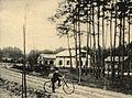 Bahnhof Greißelbach um 1906 0.jpg