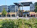 Bahnhof Hennigsdorf (Hennigsdorf Railway Station) - geo.hlipp.de - 41556.jpg