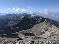 Baker Peak.jpg