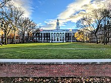 Polaroid   Harvard Business School  Digital Archival Resources AdForum