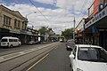 Balaclava VIC 3183, Australia - panoramio (26).jpg