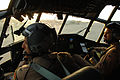 Balad Service members Mark Milestone in Decreasing Convoys, Saving Lives DVIDS88418.jpg