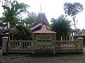 Balai Desa Kepyar.jpg