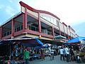 Balayan,BatangasChurchjf0490 24.JPG