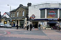 Balham station.jpg