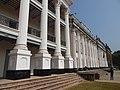 Baliati Palace 010.jpg