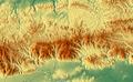 Balkangebirge 03.png