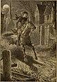 Ballads and lyrics (1880) (14779423344).jpg